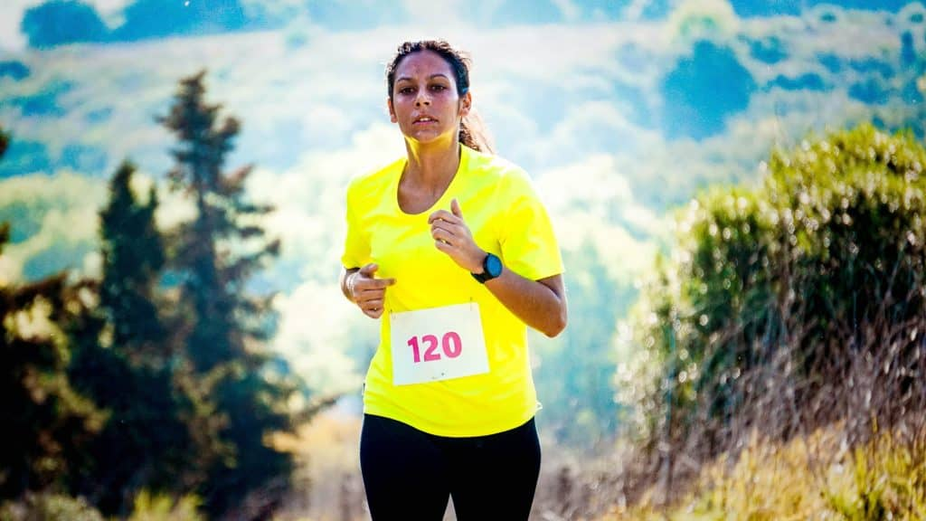 Essential factors to be considered for purchasing running shoes
