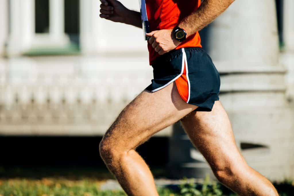 Tempo Run: What It Is all about and How It Can Help You