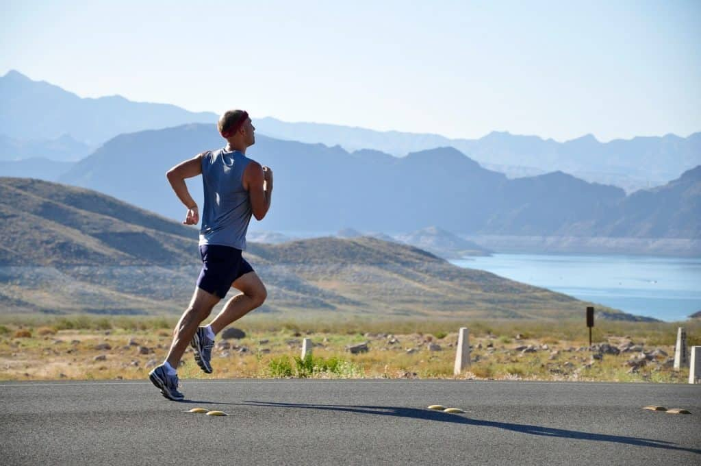 3 Mental Challenges Of Running A Half Marathon Distance