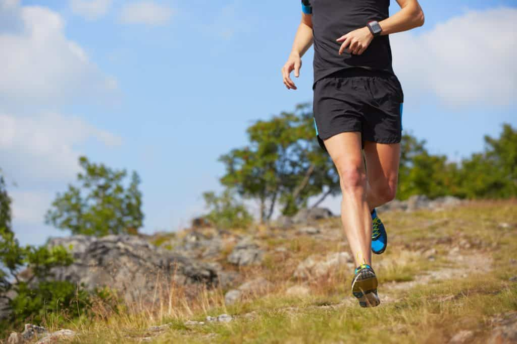 Basic Details about Trail Running For Beginners