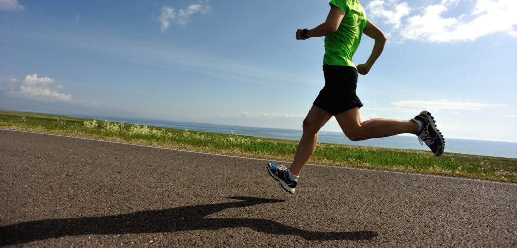 Important Things To Know Before You Train For A Half Marathon
