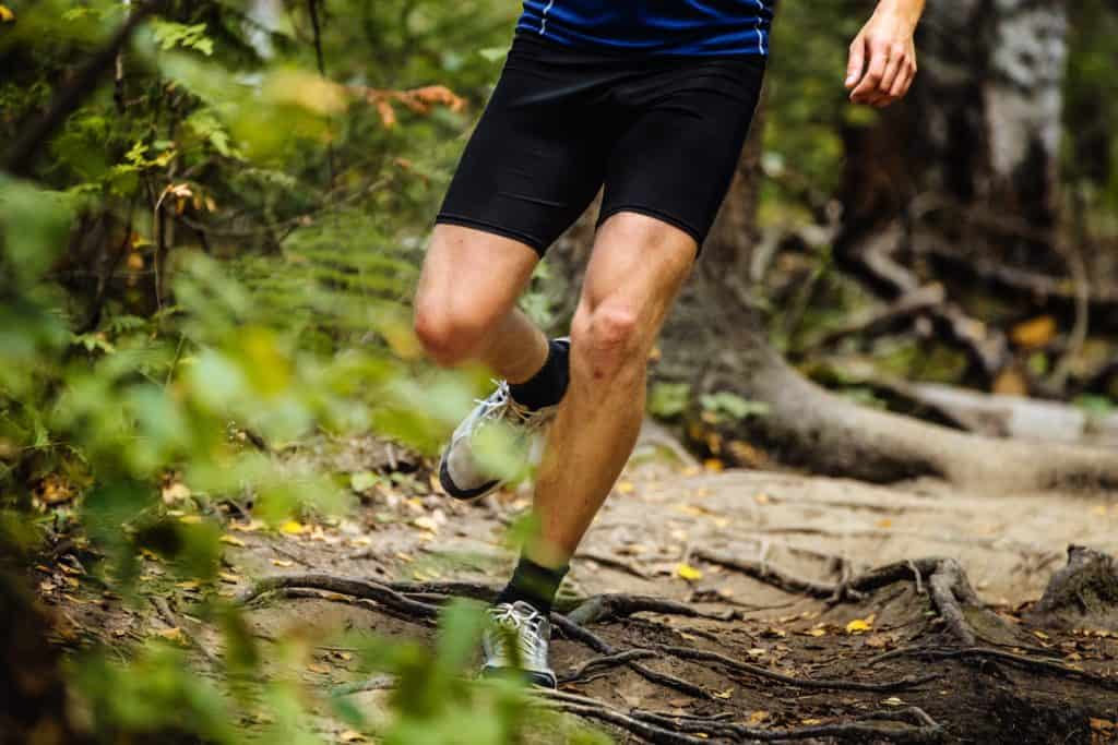 What Are The Benefits Of Run Trackers?