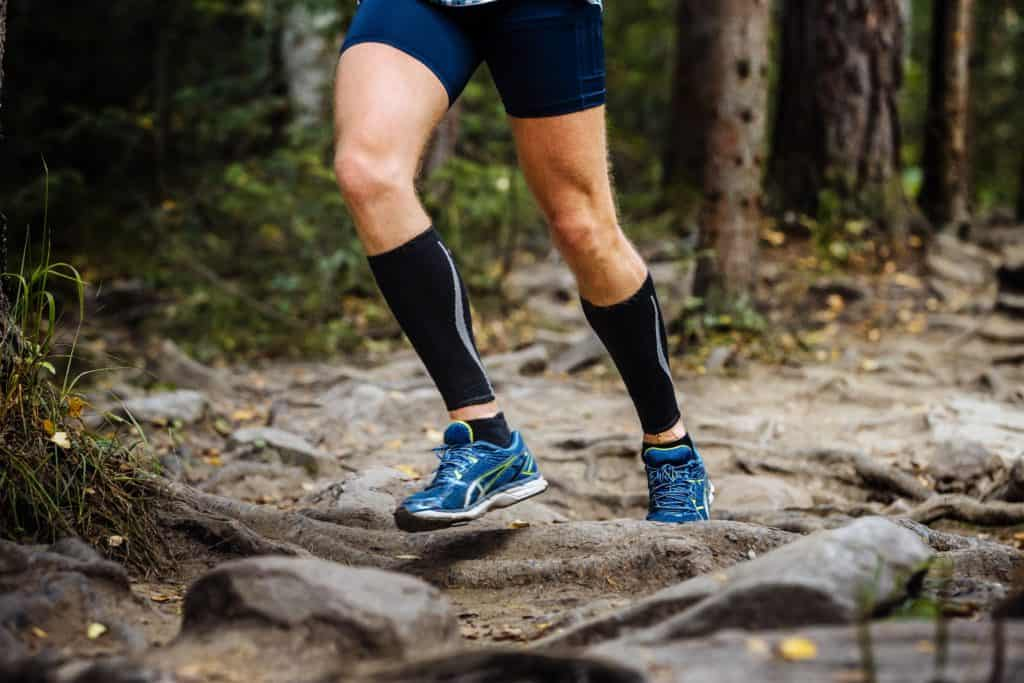 Running Shoes: Choosing The Best One