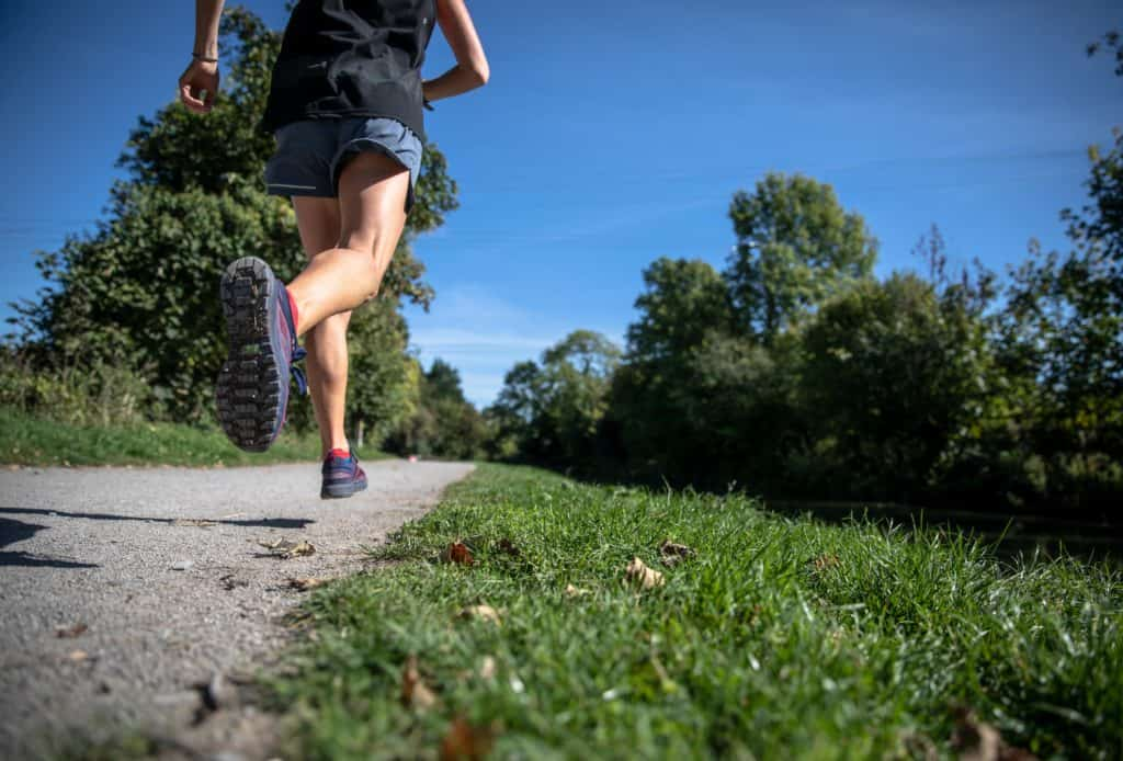 Our Best Tips To Prevent Running Injuries