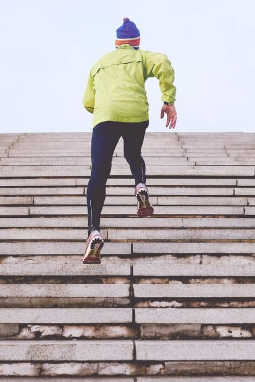 Important Things To Consider Before Participating In A Half Marathon