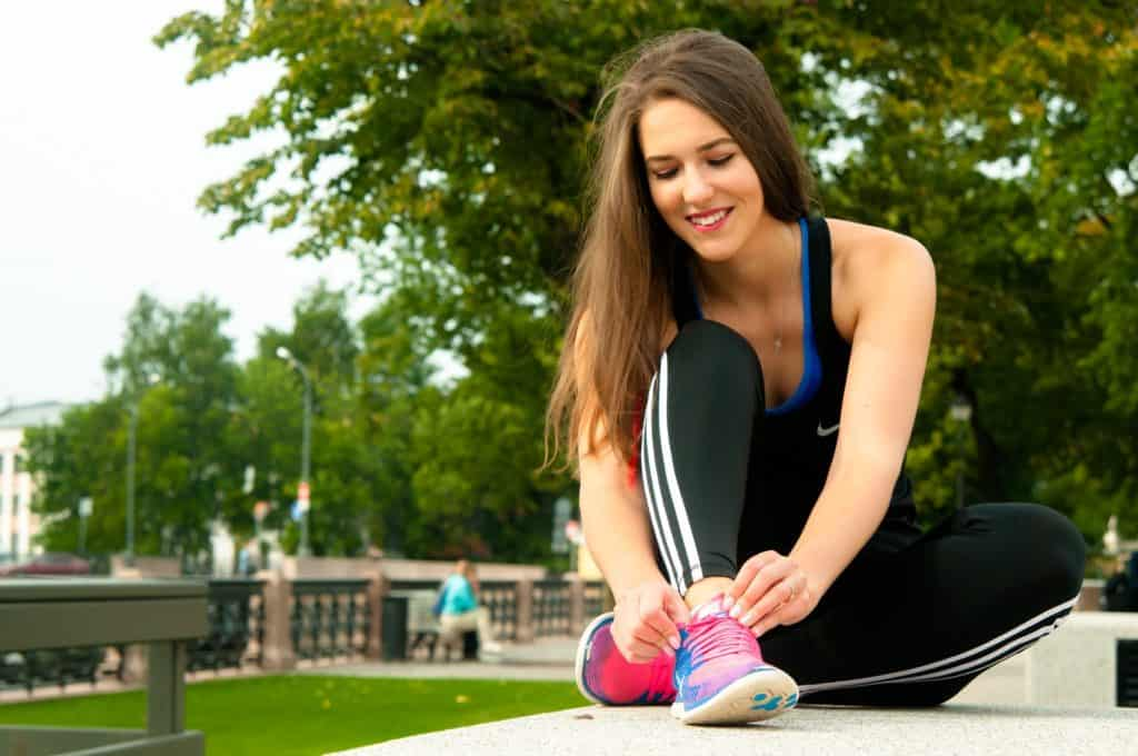 Physiological Comfort Of Sportswear
