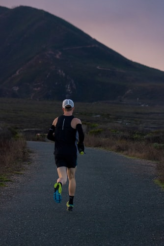How To Learn Better Ways Of Running