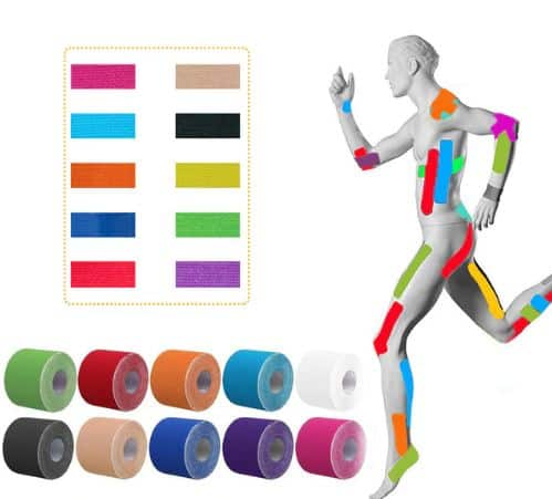 Top 50 Products You Need To Run Like A Pro