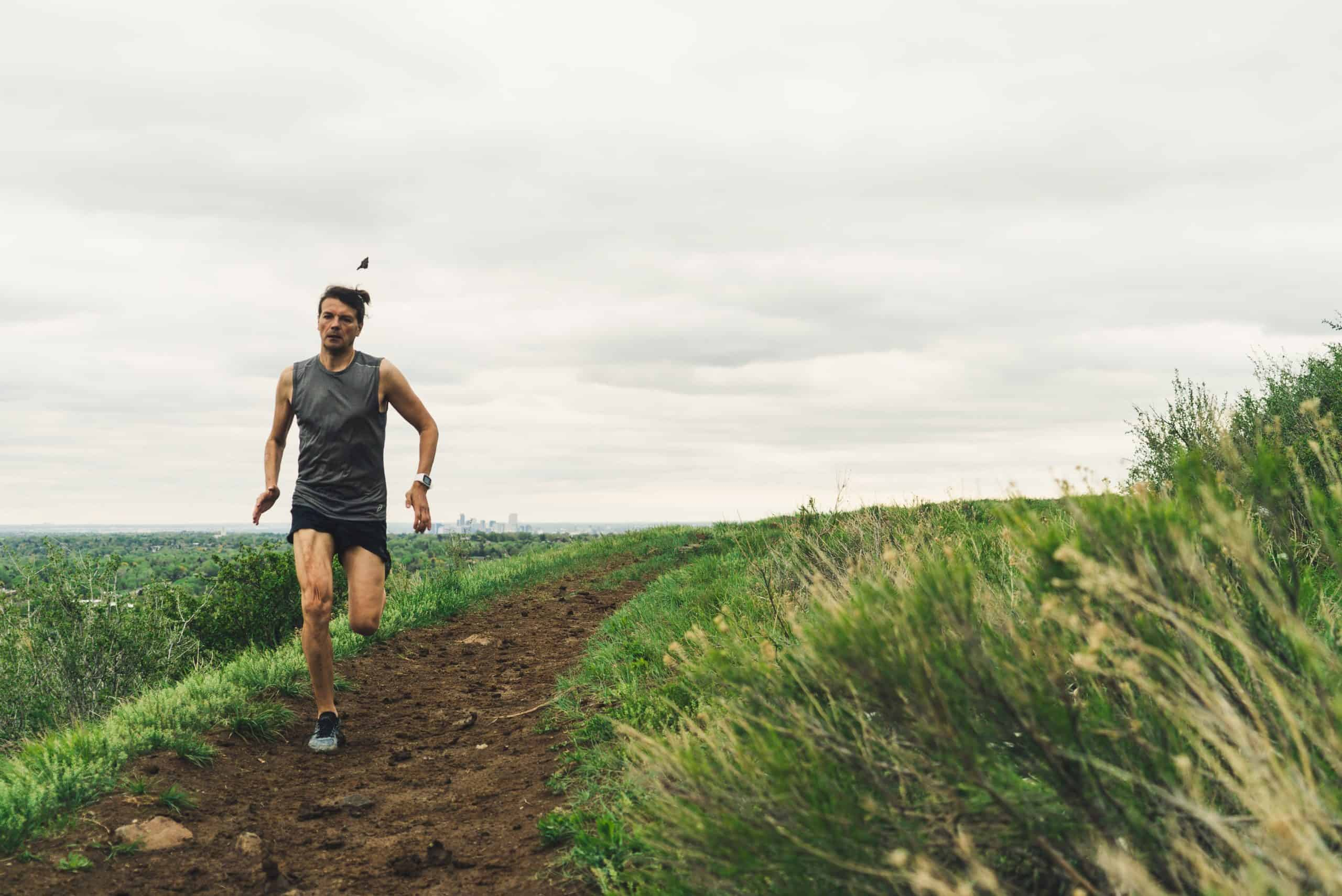 The Marathon Training Schedule: Why Runners Feel Stressed?