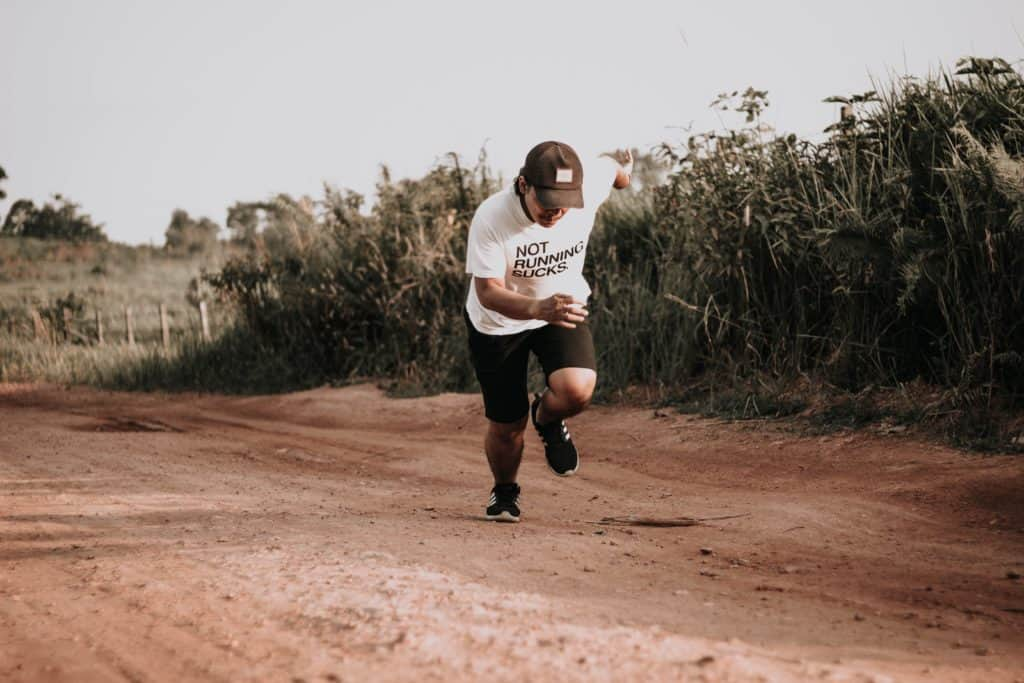 Facts About Marathon Training You Should Know