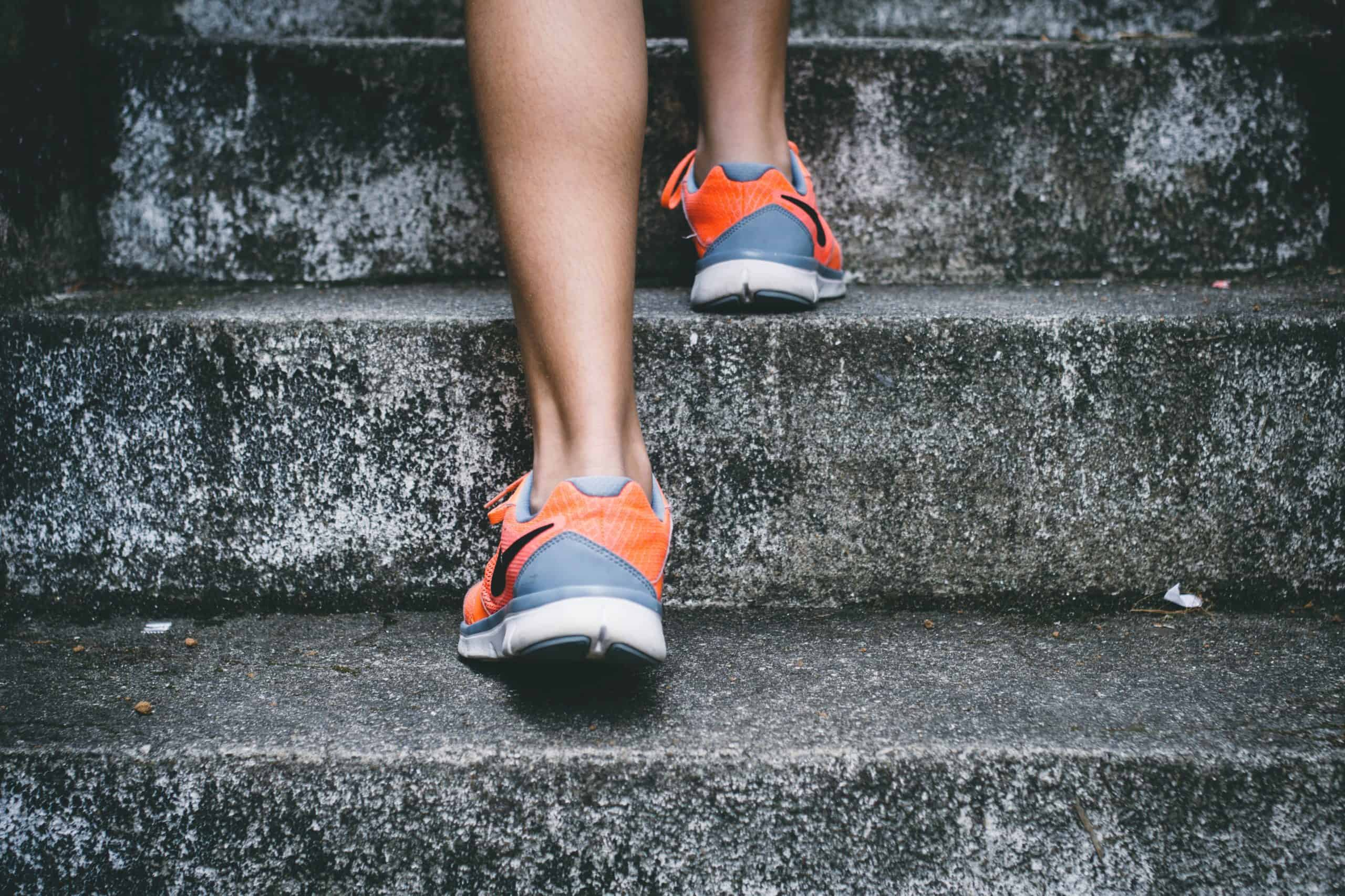 Prevent Running Injuries: Ways How To Do It