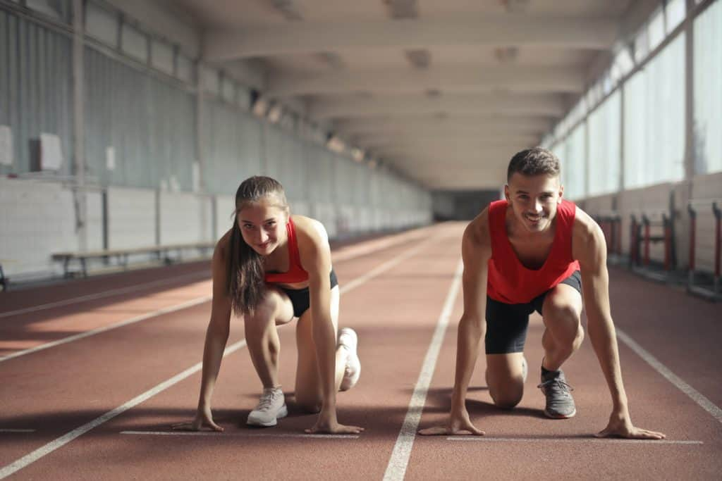 Risk Of Running Injuries: Should You Run?