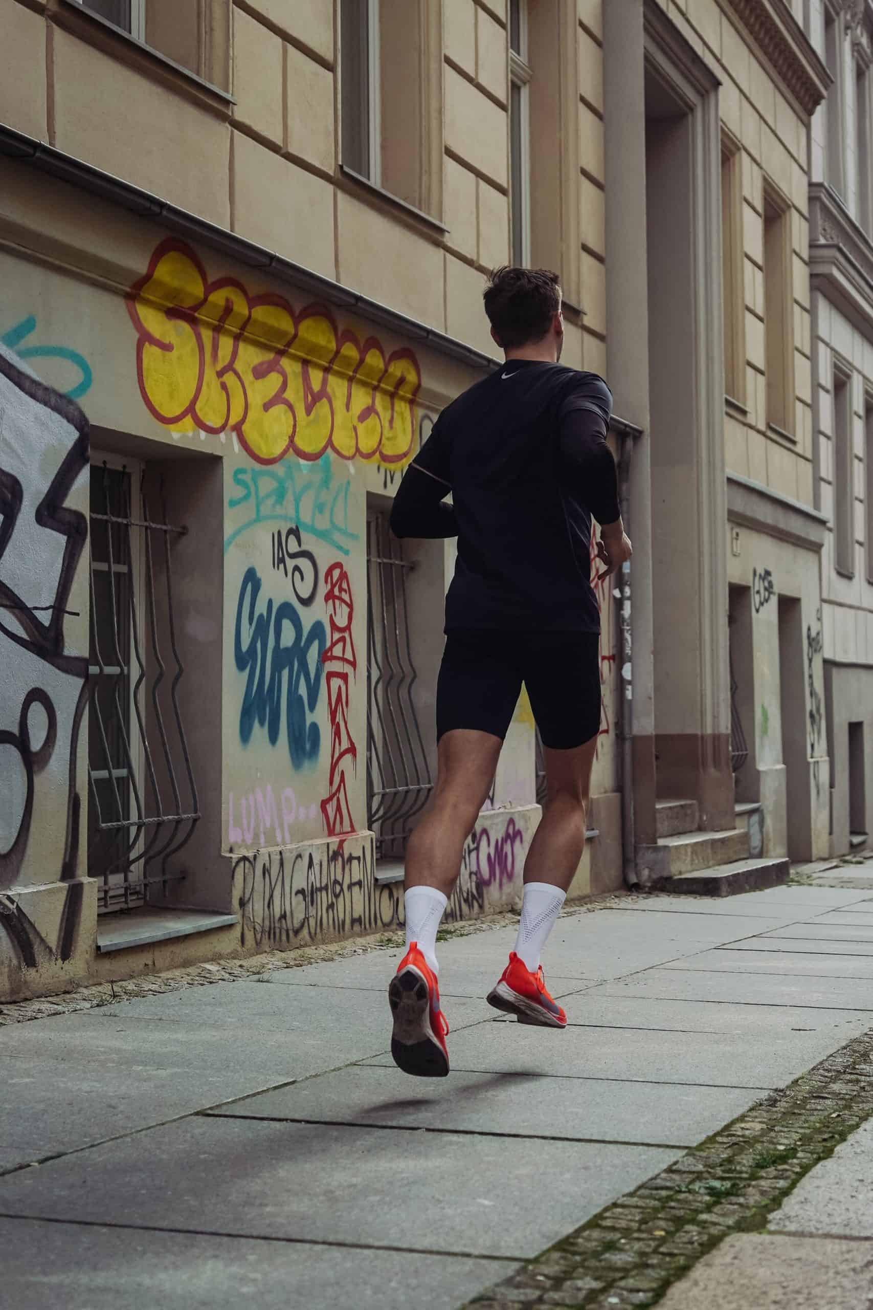 How To Take Care Of Your Brooks Running Shoes