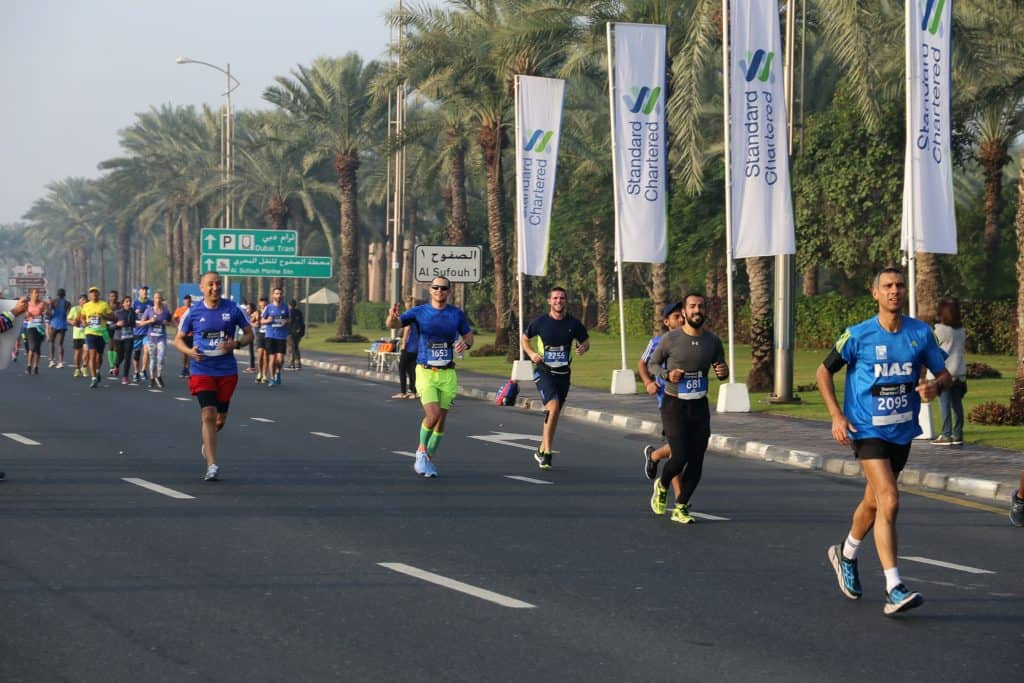Incredible Tips To Find Out The World Best Marathon Runner